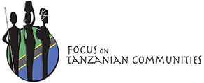 FoTZC Launches New Mission & Website